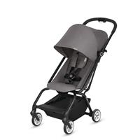 Cybex Kinderwagen Eezy S Design 2018 Manhattan Grey