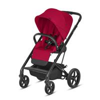 Cybex Kinderwagen Balios S Rebel Red