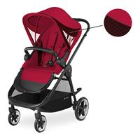 Cybex Kinderwagen Iris M-Air Design 2018