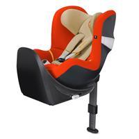 Cybex Sirona M2 i-Size inkl. Basis Kindersitz