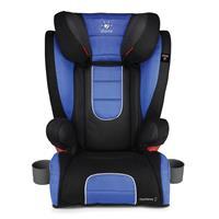Diono Kindersitz Monterey2 Blue   Gruppe 2/3   15-36kg