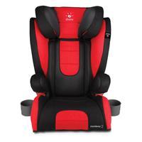 Diono Kindersitz Monterey2 Red   Gruppe 2/3   15-36kg