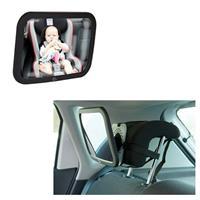 fillikid autospiegel rueckspiegel baby zusatz 501 Hauptbild