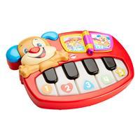 Fisher-Price Lernspaß Piano