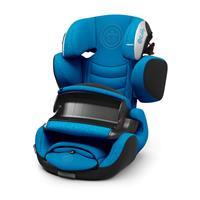 Kiddy Kindersitz Guardianfix 3 Summer Blue