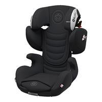 Kiddy Kindersitz Cruiserfix 3
