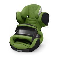 Kiddy Kindersitz Phoenixfix 3 Cactus Green