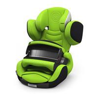 Kiddy Kindersitz Phoenixfix 3 Spring Green