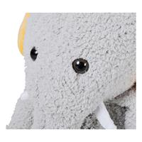 knorrtoys elefant nele 03 Ansichtsdetail 03