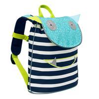 Lässig 4Kids Rucksack Mini Duffle Backpack Little Monsters