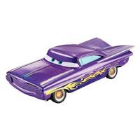 Mattel Disneys Cars Action Drivers dkv43 01 Ramone