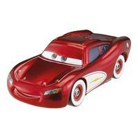 Disney Cars 2 W1938 Die-Cast Autos Flash McQueen Sport