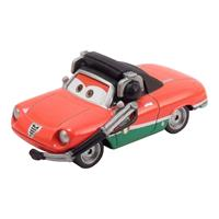 Mattel Cars Disney DLY43 PIP FE 16 001 12D Hauptbild