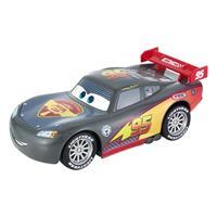 mattel disney cars carbon racers dhn01 lightning mcqueen Hauptbild
