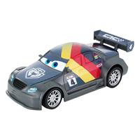 mattel disney cars carbon racers dhn03 max schnell Hauptbild