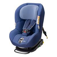 Maxi-Cosi MiloFix Baby- & Kleinkind Kindersitz Design 2017 River Blue