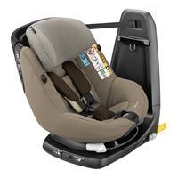 Maxi-Cosi Kindersitz AxissFix I-Size