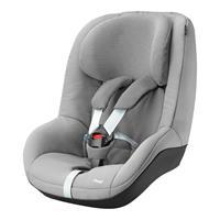 Maxi-Cosi Auto-Kindersitz Pearl Design 2017 Concrete Grey