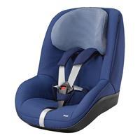 Maxi-Cosi Auto-Kindersitz Pearl Design 2017 River Blue