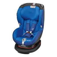 Maxi-Cosi Kindersitz Rubi XP