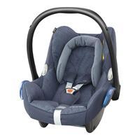 Maxi-Cosi Babyschale CabrioFix Design 2017