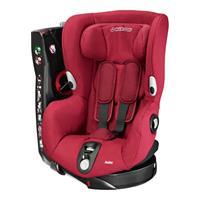 Maxi-Cosi Kindersitz Axiss Design 2017