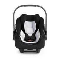 Nuna PIPA icon i-Size Babyschale