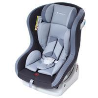 Osann Safety Baby Autokindersitz Gr. 0+/1