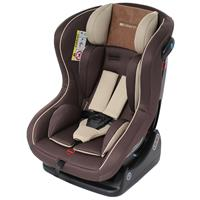 Osann Safety Baby Autokindersitz Gr. 0+/1 Toffee