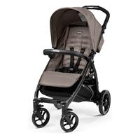 Peg Perego Booklet Buggy 2017