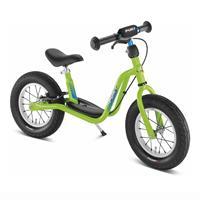 Puky Laufrad LR XL mit Luftbereifung & Speichenrädern