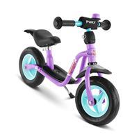 Puky Laufrad LRM Plus mit Schutzblech, Ständer und Klingel