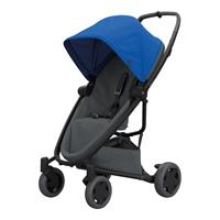 Quinny Buggy Zapp Flex Plus Design 2018