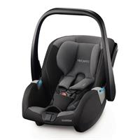 Recaro Babyschale Guardia Design 2018