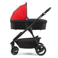 recaro citylife buggy kinderwagen 2015 kombikinderwagen mit babywanne Ansichtsdetail 03