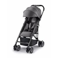 Recaro Kinderwagen Easylife Elite Graphite