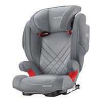 Recaro Kindersitz MONZA NOVA 2 SEATFIX Design 2018