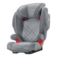 Recaro Kindersitz MONZA NOVA 2 Design 2018