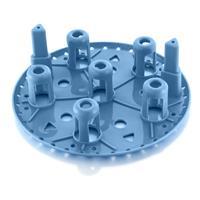 Reer VapoMat Vaporisator   Dampfsterilisator