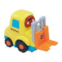 VTech Baby Tut Tut Baby Flitzer Gabelstapler | KidsComfort.eu