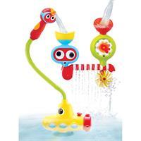 Yookidoo Wasserspiel U-Boot