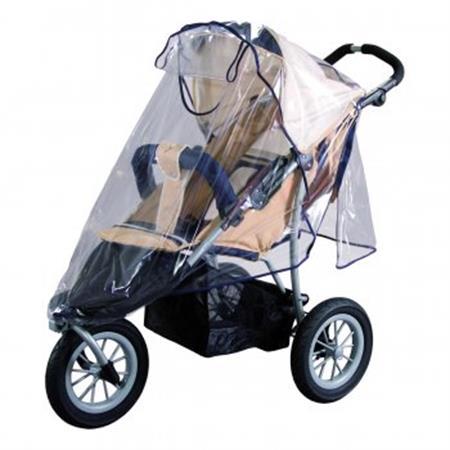 sunny baby regenverdeck f r jogger buggy universell mit klappe. Black Bedroom Furniture Sets. Home Design Ideas