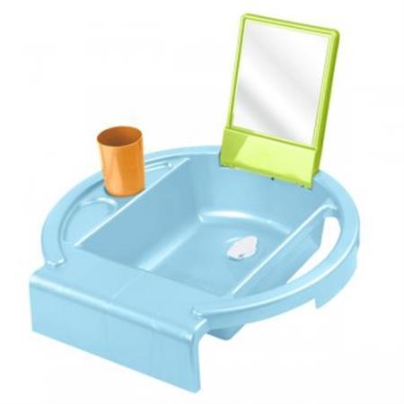 rotho Kiddy Wash Kinderwaschbecken