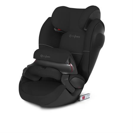 Cybex Kindersitz Pallas M-Fix SL Design 2018