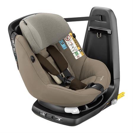 Maxi-Cosi Kindersitz AxissFix I-Size Design 2017
