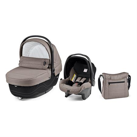 Peg Perego Set Xl Bloom Beige