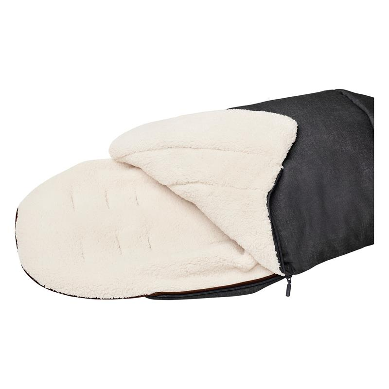 maxi cosi 2 in 1 winter foot muff cosy toes for pushchairs. Black Bedroom Furniture Sets. Home Design Ideas