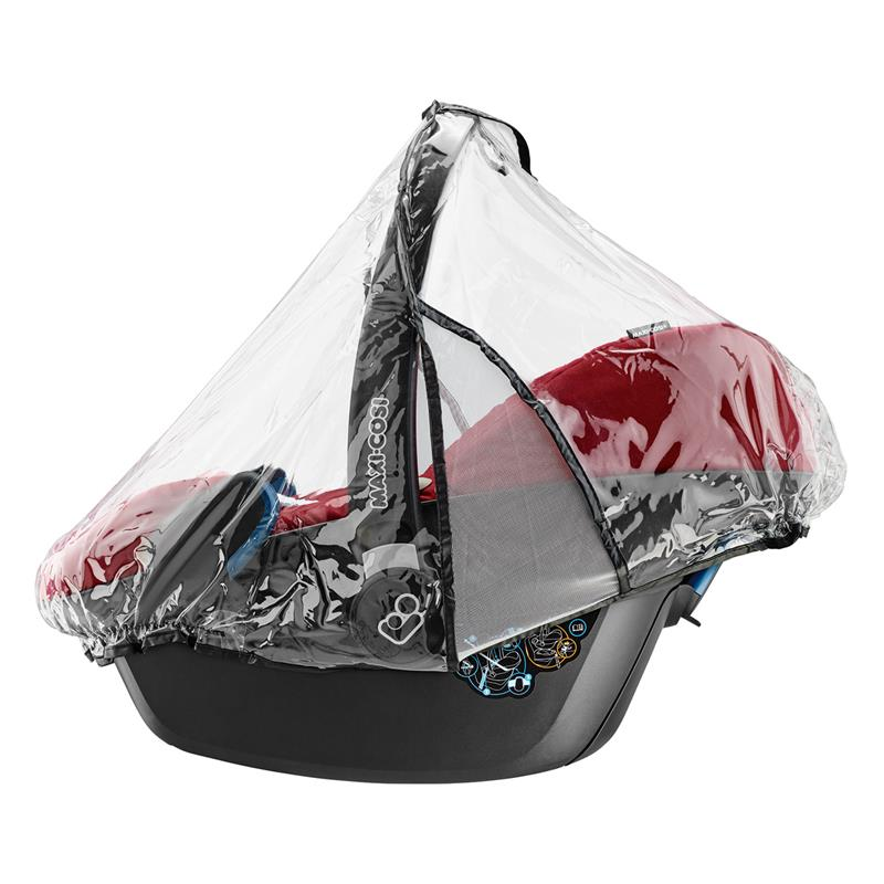 maxi cosi pebble babyschale kindersitz gr 0 ab geburt bis. Black Bedroom Furniture Sets. Home Design Ideas