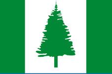 Norfolkinseln