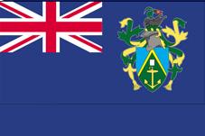 Pitcairninseln